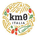 Km0italia | Vendita di prodotti alimentari